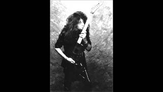 Jason Becker - Serrana (Album Version)
