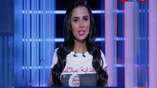 الأخبار العربية | الهلال السعودي يتصدر دوري جميل مؤقتاً