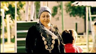 Nilufar Usmonova - Sen etim emassan (Official music video)