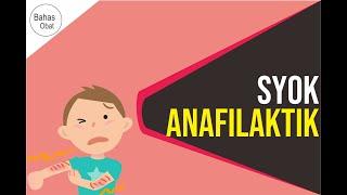 Assalamu'alaikum Hidup Mahasiswa Di video kali ini saya akan membahas tentang materi syok yang terdi.