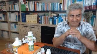 Yeni Ürünlerin Faydaları Neler? Alzheimer Hastaları Ginkgo İle Tedavi Oldu,Aslan Yelesi,Rhodiola,