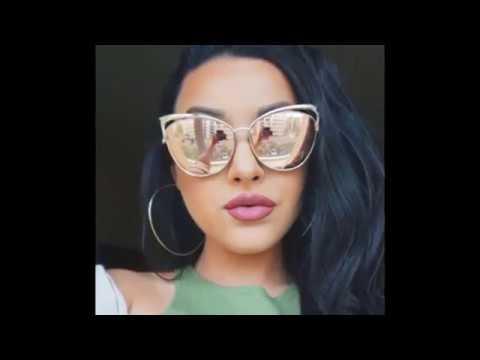 Best women's Sunglasses Under 10 Dollars