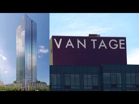 Jersey City Business Watch: Vantage Luxury Rentals