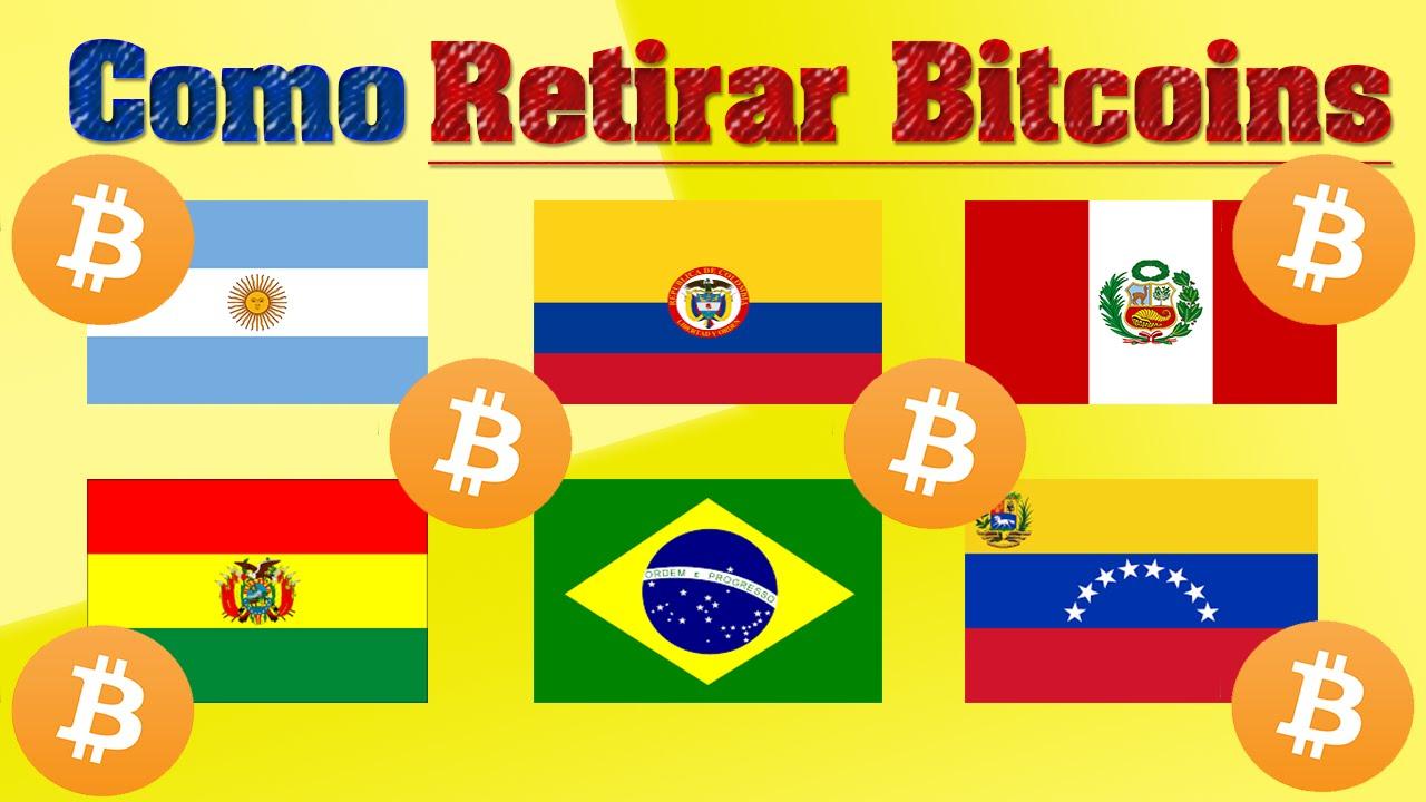 Como mineral bitcoins rapidamente en lori bettinger employment