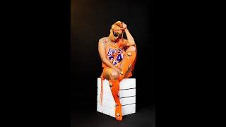 Zimbabwe LadyBee Kurungira (Unstoppable riddim)
