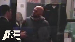 Court Cam: Man Gets 100 Days for Sassing the Judge (Season 2) | A&E