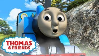 Thomas & Friends™ Behind the Scenes of the New TV Series | Thomas & Friends UK