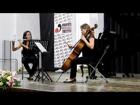 Vinaròs News, XVII Concurs Música de Cambra,  els premiats, 2, 12-11-17
