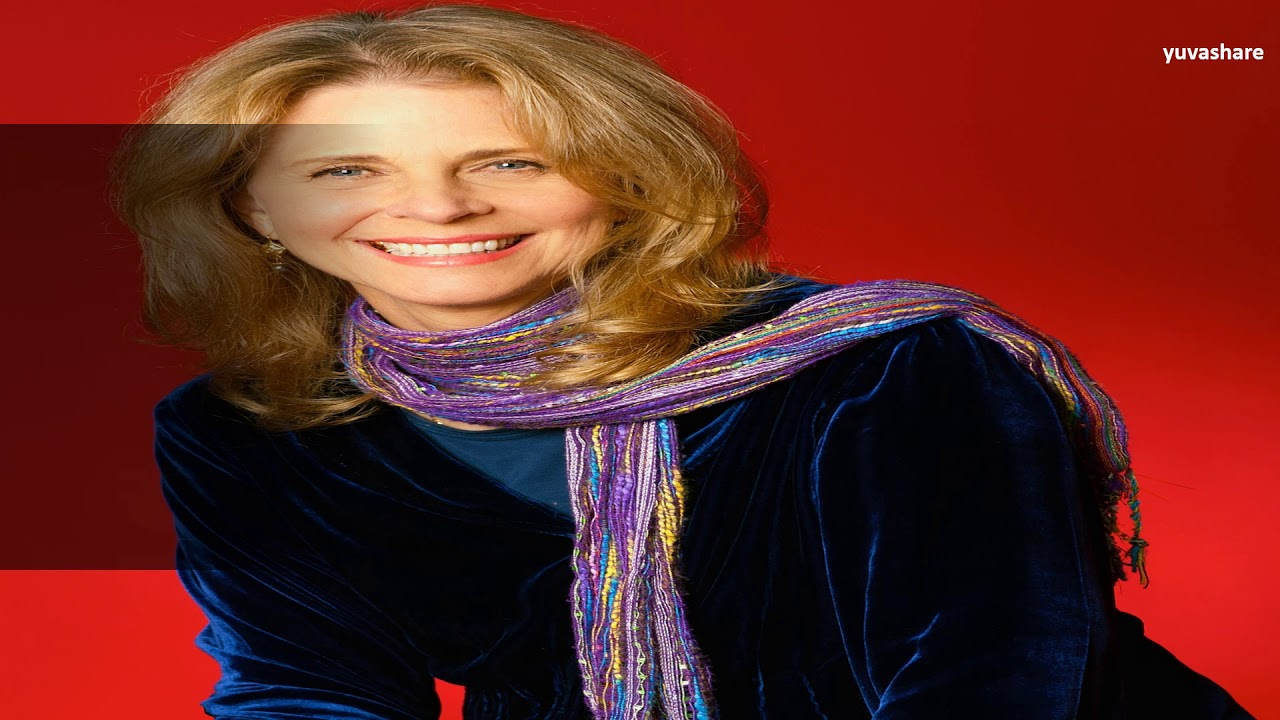 Lindsay wagner movies youtube
