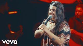 Yasmin Santos - Não To Falando do Bar (Ao Vivo)