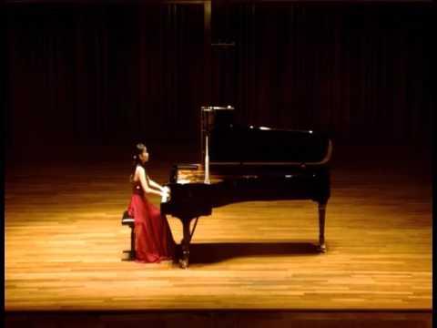 Schubert Piano Sonata in A Major, D. 664