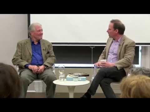 FRENCH CUISINE / AMERICAN TASTE: Jacques Pépin on Life as ...