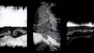 Flow Audiovisual Performance 聲影演出Ryoichi Kurokawa 黑川良一[日本...