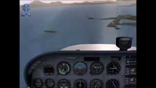 Baixar microsoft flight simulator x deluxe edition