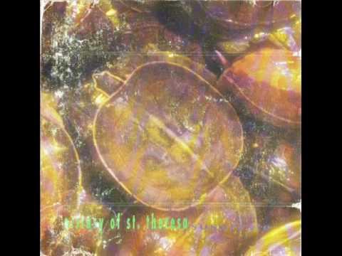 The Ecstasy of Saint Theresa [08] Absinth