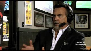 The Jeff Fisher Show - October 6, 2014
