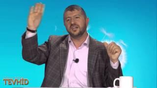Sahabe Tevhidi Nasıl Kavradı? / Muhammed Emin Yıldırım / Siyer Tv