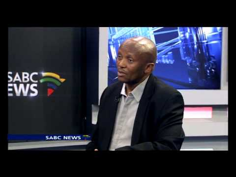 We are ready for May 7: IEC