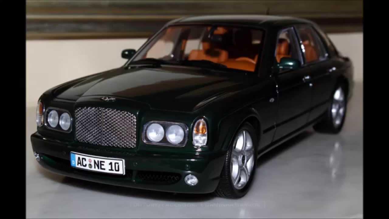 Bentley arnage t fcaminhagarage hd youtube bentley arnage t fcaminhagarage hd vanachro Choice Image