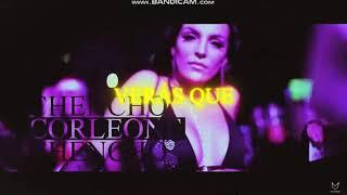 Rauw Alejandro❌Chencho Corleone FT. Kevvo ❌ Bryant Myers❌Lyanno ❌Dalex - El Efecto RMX (VIDEO LYRIC).mp3