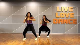 Download Aaj mere Yar ki shadi manne koi roko na | dance song |