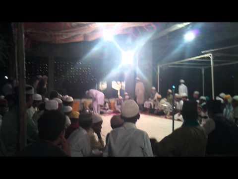 Qawwali_at_Siddiqui_Gulshan_Qadeer_Piya_Dr.AleemUd...