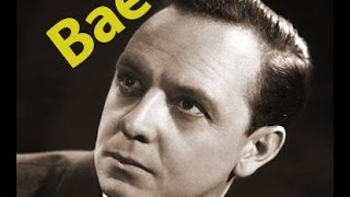 John Daly is Bae
