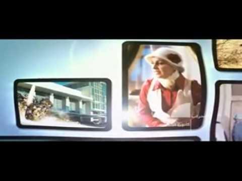 تیزر رسانه مهر - IPTV - کانون تبلیغاتی محراب - Tizer IPTV