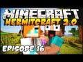 Hermitcraft 2.0: Ep.16 - What is Love? (Bonus Prank Episode)