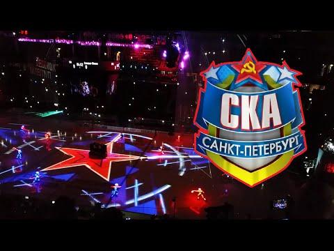 Начало сезона КХЛ 2016. (Приключения ПО)