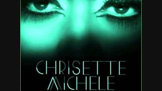 Chrisette Michele - A Couple Of Forevers (DJ Chopp-A-Lot)
