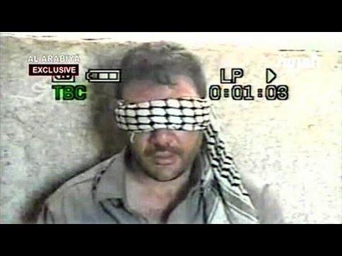 American Hostages Still in Captivity streaming vf