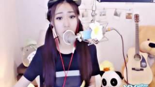 直到世界盡頭 - YY 神曲 优一(Artists Singing・Dancing・Instrument Playing・Talent Shows).mp4