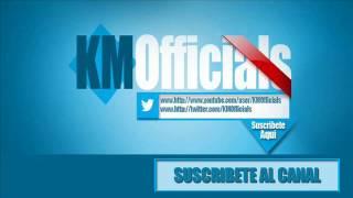 Prince Royce - Soy Incondicional (Sin Promo) (KMOfficials)