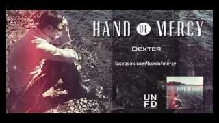 Watch Hand Of Mercy Dexter video