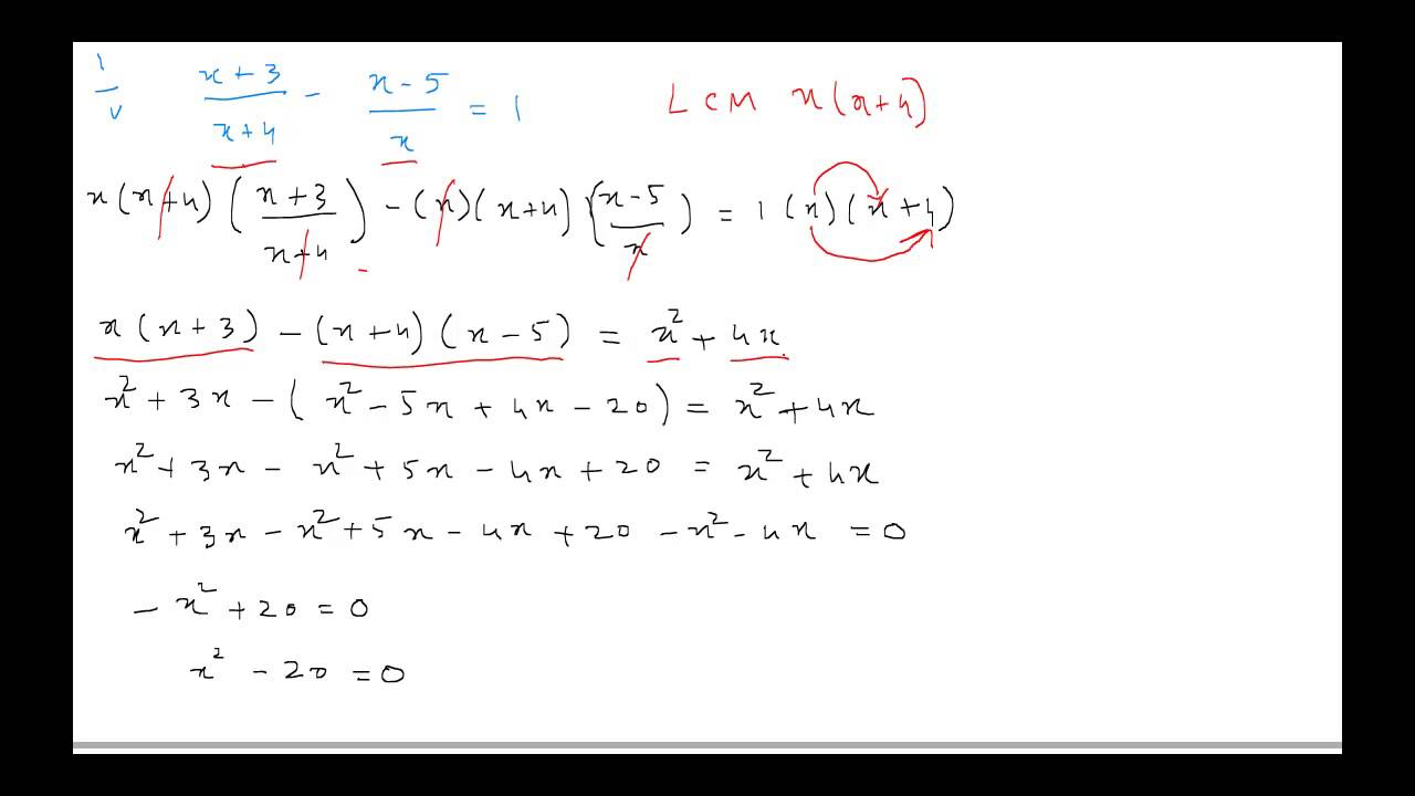 Math Class 10 Ex 1 1 Q 1 - PTBB Textbook Solution