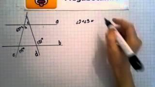 Номер 215 Геометрия 7 9 класс Атанасян