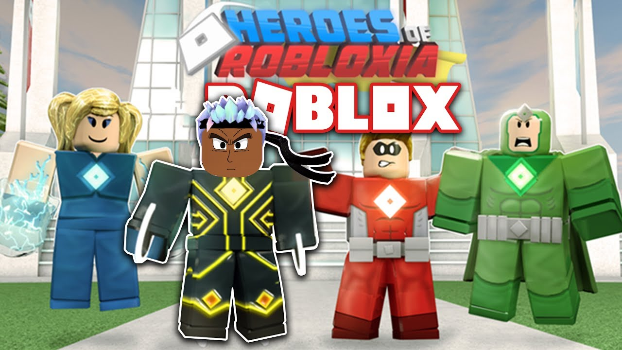 how to make your game in roblox