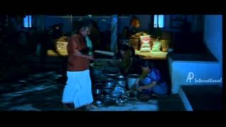 Muthukku Muthaga   Tamil Movie   Scenes   Clips   Comedy   Songs   Ilavarasu and family in home