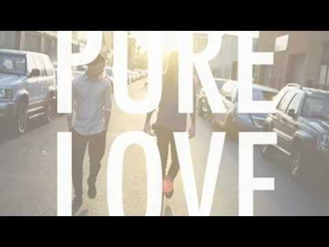 Клип Pure Love - She