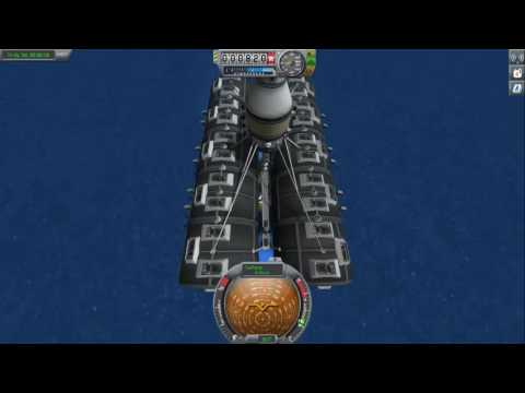 KSP bathyscaphe, Exploring the ocean depths