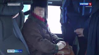 В Хакасии адвокат требовал у подзащитных миллион рублей якобы для следователей и суда