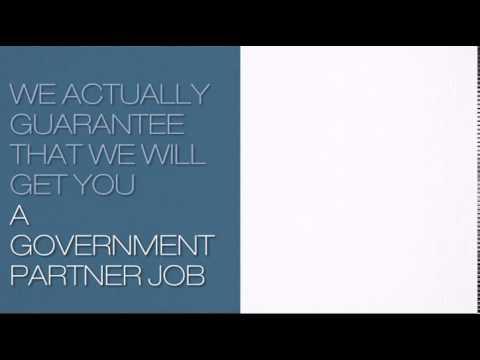 Government Partner jobs in Massachusetts