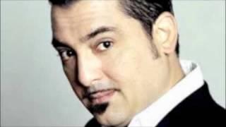 Roy Paci-Babbaluci