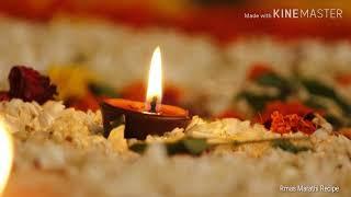 Diwali wishes 2018 | शुभ दिपावली | Happy diwali 2018