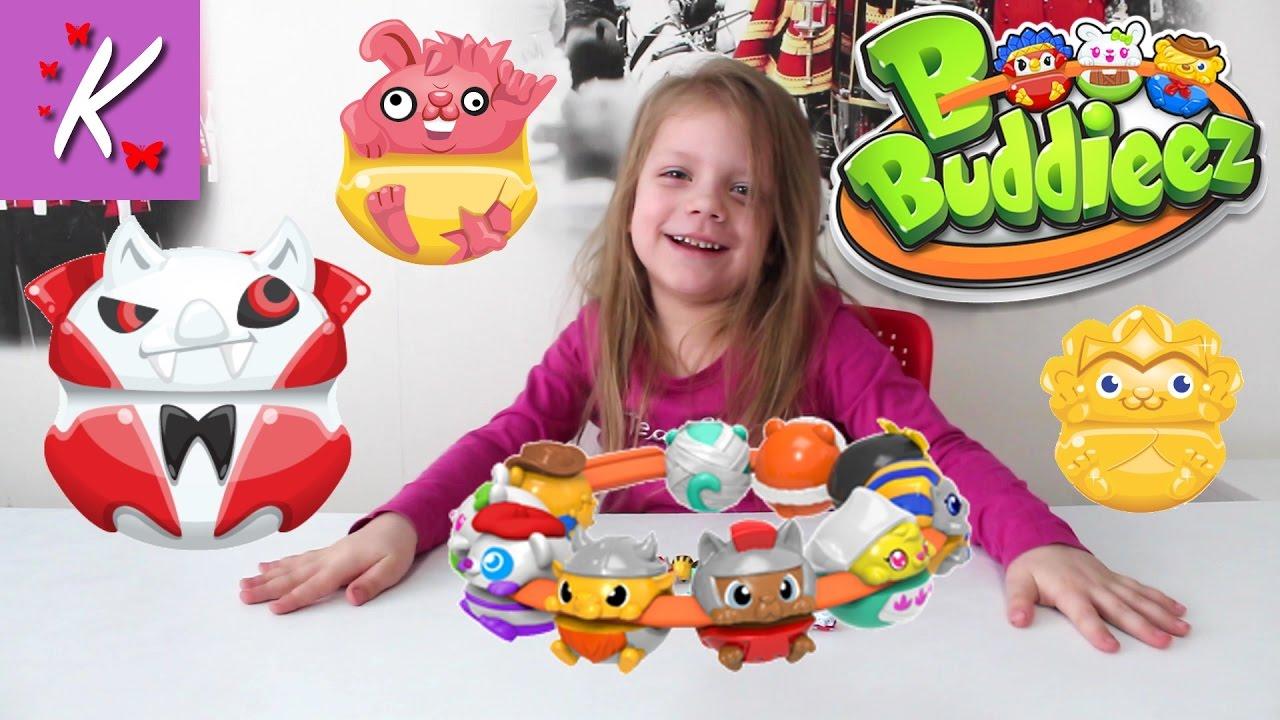 видео би с игрушками бесплатно