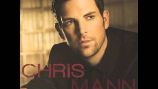Watch Chris Mann Roads video