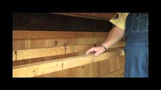 How To Choose Or Build A Chicken Coop