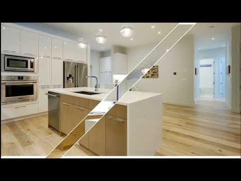 Design build - ultra modern bungalow