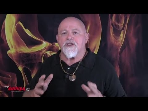 Kevin Sullivan Full Shoot Interview 3+ Hours!
